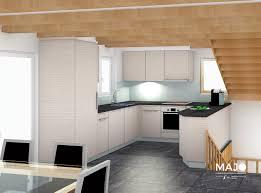atelier cuisine valais majo cuisines sur mesure cuisiniste en valais suisse romande