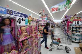 shopping deals await miami customers along with some changes at the