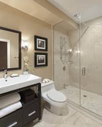 remodeling small master bathroom ideas small bathroom ideas with shower only home interior design