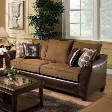 American Furniture Living Room Sets American Furniture Bentley - American furniture living room sets