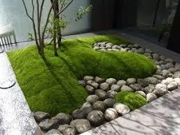 25 beautiful modern japanese garden ideas on pinterest small
