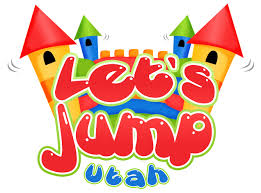 party rentals utah let s jump utah salt lake city utah party equipment rentals