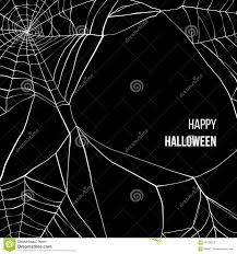 halloween background black spider web black background with spider web stock vector image 58128226