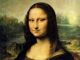 most famous paintings in the world mona lisa paintings and art