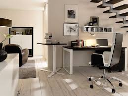personal office interior design gallery homelk com table loversiq