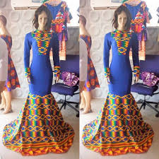 621 best stuff to buy images on pinterest african prints