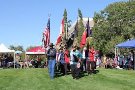 Asu Campus Map 16th Annual Veterans Day Weekend Traditional Pow Wow Asu