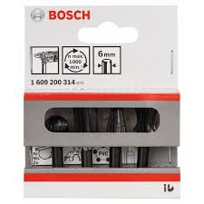 Bosch Woodworking Tools Price List India bosch