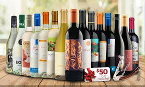 wine sets wine insiders up to 81 groupon
