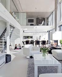 Lofted Luxury Design Ideas Attractive Lofted Luxury Design Ideas Best Ideas About Luxury Loft