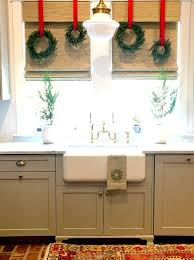Holly Mathis Interiors Blog 949 Best Kitchens Images On Pinterest Dream Kitchens Kitchen