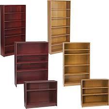 24 Inch Bookshelf Bookcases U0026 Bookshelves Find Bookshelf Deals Staples