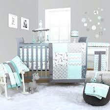baby boy bedrooms baby boy bedrooms bedroom picture boys rooms striking baby boy