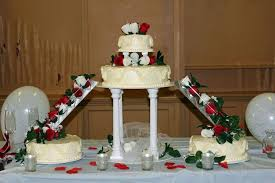 wedding cakes near me local wedding cakes