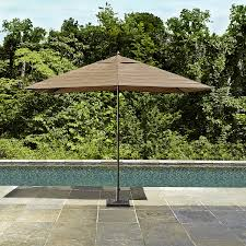 Patio Sets With Umbrellas by Furniture Graceful Wood Patio Furniture Plans Memorable Wooden
