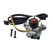 sit gas valves sit pilot parts sit thermocouples