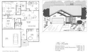 House Plans For Cottages Martha Franks Cottages