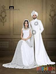 New Pakistani Bridal Dresses Collection 2017 Dresses Khazana Men U0027s Fashion Kurta Shalwar Kameez Casual And Formal Wedding