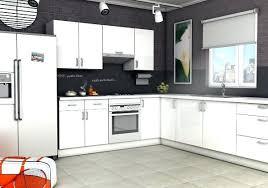 modele de cuisine en u modele de cuisine equipee modacle 670 modele de cuisine equipee