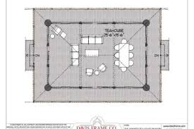 japanese house floor plans 9 japanese house floor plans modern cottage design layout