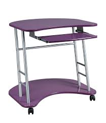 How To Assemble A Computer Desk 73 Best Modern Computer Desks Images On Pinterest Hon Office