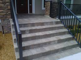 Patio Pavers Orlando by Stonecraft Pavers Llc In Orlando Fl About