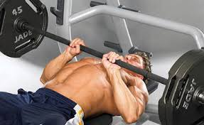 Proper Bench Form Close Grip Bench Press Form 5 Key Mistakes To Avoid