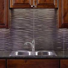 Home Depot Backsplash Tiles For Kitchen by Home Depot Backsplash Tiles For Kitchen Awesome Kitchen