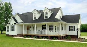 farm home plans farmhouse plans professional builder house plans