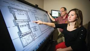 how much does an iplan table cost of construction adds iplan tables pittstate magazine
