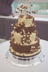 decoration of cakes at home creative birthday cake decoration ideas at home home design ideas
