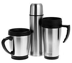 Desk Mug Cheap Copco Travel Mug Find Copco Travel Mug Deals On Line At