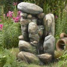 solar rock lights chameleons in your garden ordinary garden rocks