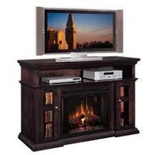 Propane Fireplace Heaters by Propane Fireplace Insert