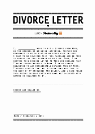 custom dissertation chapter ghostwriting website au sample