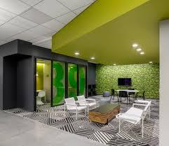 home office wall decor ideas design of decorating designer desks