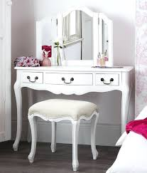 dressers for makeup uncategorized makeup table with mirror in exquisite simple diy