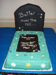 12 best funny birthday cakes images on pinterest 40th birthday