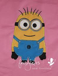 133 best cole turns 2 images on pinterest minion party