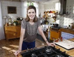 cote cuisine julie andrieu recettes côté cuisine julie andrieu baba au rhum