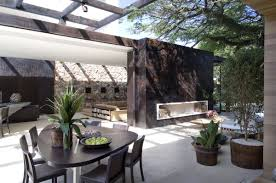 plan loft moderne architecture u2013 modern house