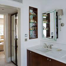 ensuite bathroom ideas design en suite bathroom ideas ideal home
