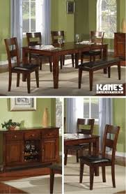 angles pub 5 piece casual dining collection kane u0027s furniture