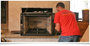 Gas Inserts For Fireplaces by Fireplace Store Gas Fireplaces Custom Fireplace Installs