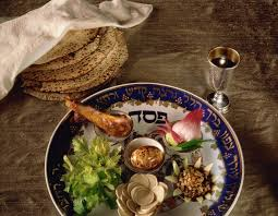 passover seder supplies a how to primer for all your pesach needs