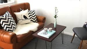 wohnzimmer ideen für kleine räume kleine zimmer räume einrichten