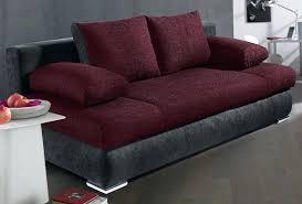 rã ckenkissen fã r sofa moderne schlafsofa ccaop info