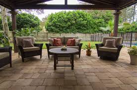 Unique Patio Creations Create The Perfect Patio For Entertaining Guests With Mega Olde