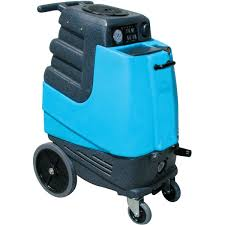 Area Rug Cleaning Equipment Mytee Speedster 1000dx 2 2 Vacs 100psi 230 Volts Carpet