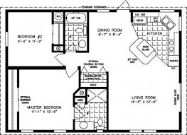 layout of house remarkable 800 sq ft house plans pinteres